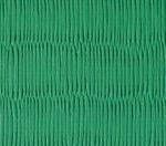 Tatami vert gazon